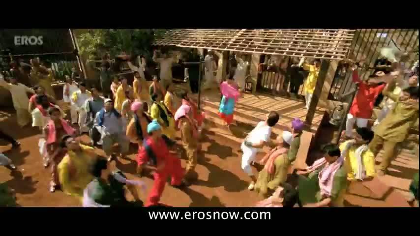 Humse Pyar Kar Le Tu - Official song - Teri Meri Kahaani - Feat.Shahid Kapoor & Priyanka Chopra