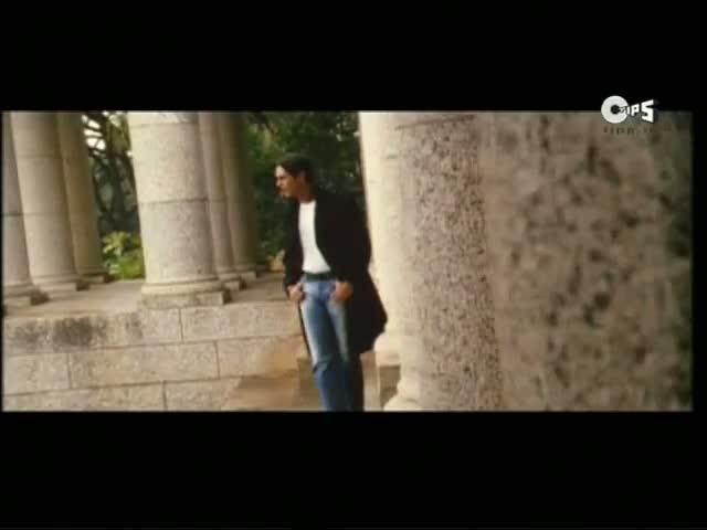 Dil Ka Rishta (Full Song) - Feat.Arjun Rampal & Aishwarya Rai