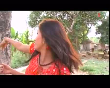 Tohar Chadhal Ba Jawani (Full Bhojpuri Hot Video Song) Bihar Wala Saiyan