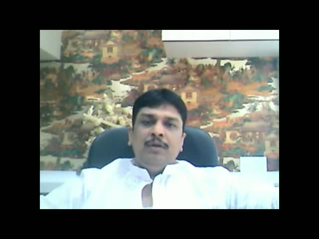11 May 2012, Friday, Astrology, Daily Free astrology predictions, astrology forecast by Acharya Anuj Jain.