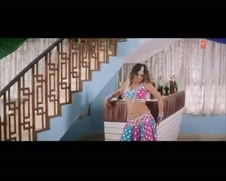Mora Dhak Dhak Dhadke (Full Bhojpuri Hot Item Dance) Bhojpuriya Don