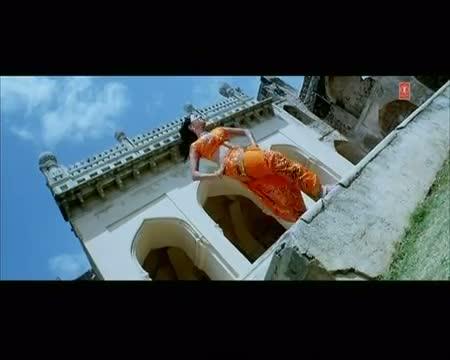 Aji Hola Humni Ke (Full Bhojpuri Hot Video Song) Sharabi