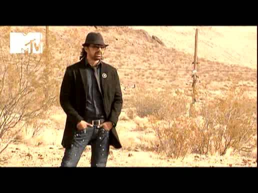 Roadies 9 - Death Valley Journey (Ep 9) Sneak Peek