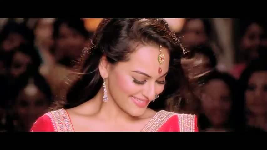 Rowdy mix new hindi movie rowdy rathore full song youtube.