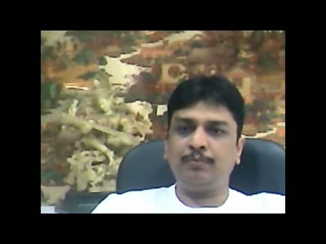 12 May 2012, Saturday, Astrology, Daily Free astrology predictions, astrology forecast by Acharya Anuj Jain.