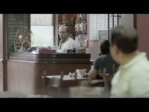 Tata Docomo latest ad with Ranbir - Roaming - Brands India