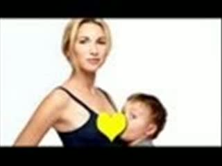 Time Magazine Mom Breastfeeding 3yr Old Cover & Extreme Attachment Parenting Sparks