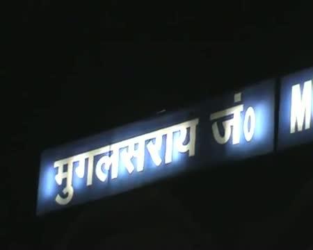 Passengers fall ill in Ranchi Rajdhani Express