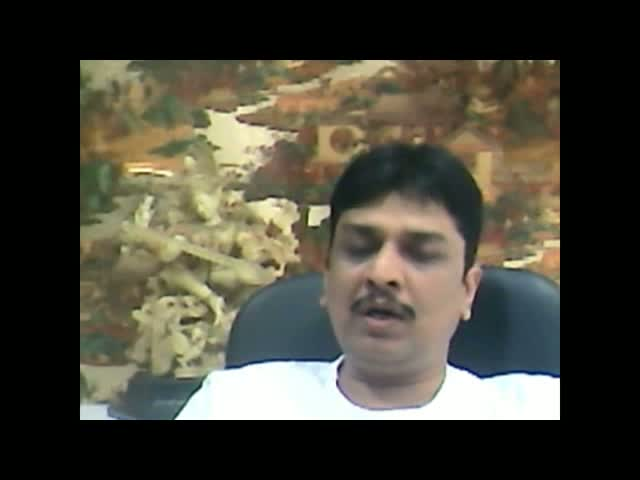13 May 2012, Sunday, Astrology, Daily Free astrology predictions, astrology forecast by Acharya Anuj Jain.