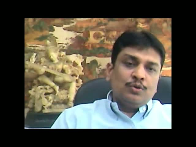 15 May 2012, Tuesday, Astrology, Daily Free astrology predictions, astrology forecast by Acharya Anuj Jain.