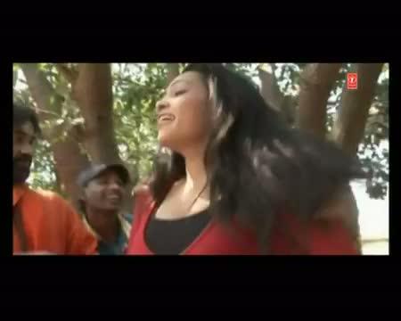 Baba Ke Fees Re (Full Bhojpuri Hot Video Song) Baba Ke Fees Re 16 Se 20 Re