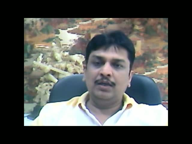 16 May 2012, Wednesday, Astrology, Daily Free astrology predictions, astrology forecast by Acharya Anuj Jain.