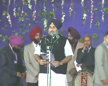 Punjab Govt wakes up, decides to honour Yuvraj