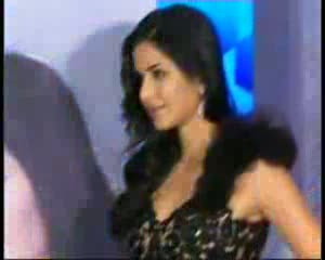 Click Bold, Black & Beautiful Bollywood