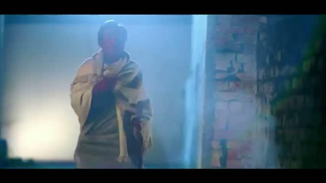 Rano - Bai Amarjit Full HD Brand new Punjabi Songs
