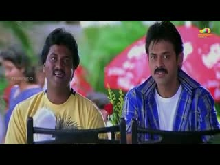 watch vasu movie comedy scenes msnarayana amp video