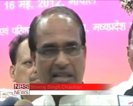 Sachin should not play in IPL Shivraj Singh Chauhan