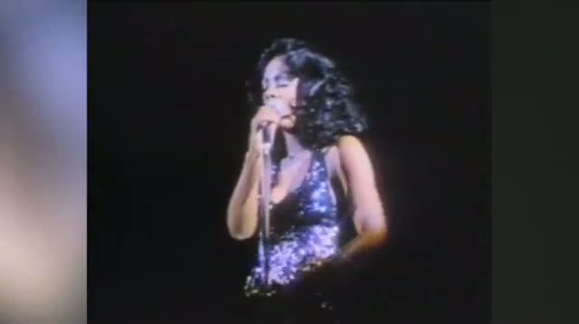 Watch Donna Summer Dead at 63 video (video id - 371f979879