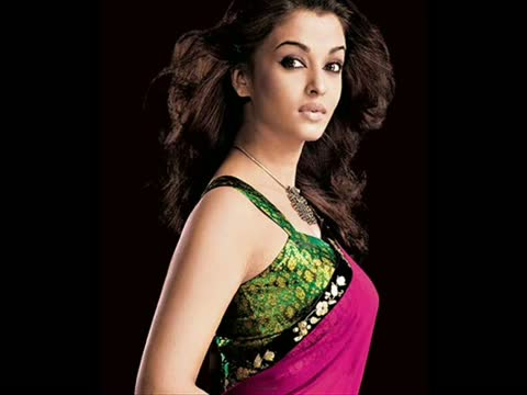Hot Aishwarya rai becomes Fat Aishwarya rai bachchan