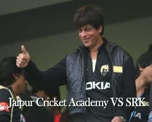 Don of IPL controversies