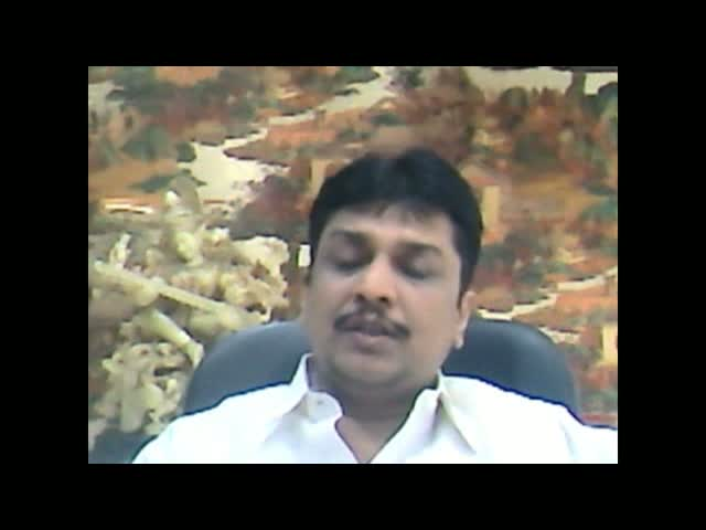 19 May 2012, Saturday, Astrology, Daily Free astrology predictions, astrology forecast by Acharya Anuj Jain.