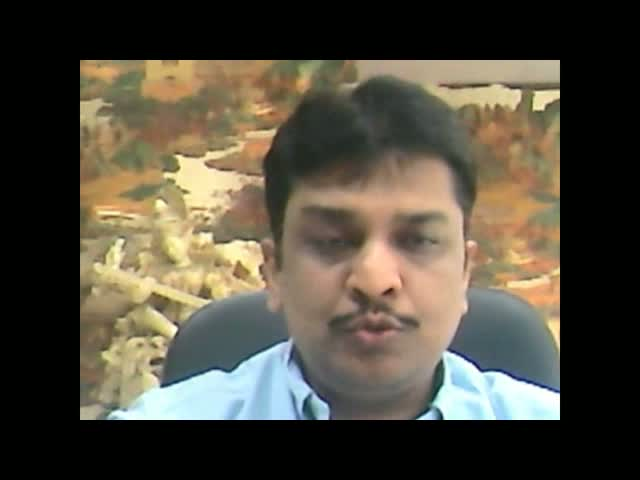 20 May 2012, Sunday, Astrology, Daily Free astrology predictions, astrology forecast by Acharya Anuj Jain.