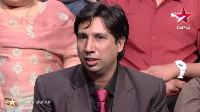 Satyameva Jayate - Complaint to passport office - Big Fat Indian Wedding