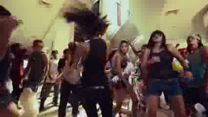 Gutt - Preet Harpal - feat. Tigerstyle (Brand New Punjabi Video Song)