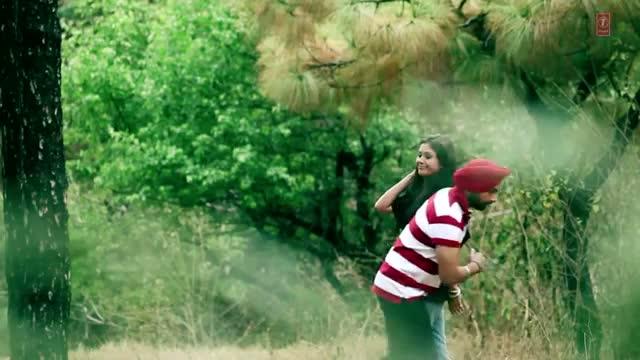 Watch dil de bethi ( full audio song )   jelly   punjabi. (video.