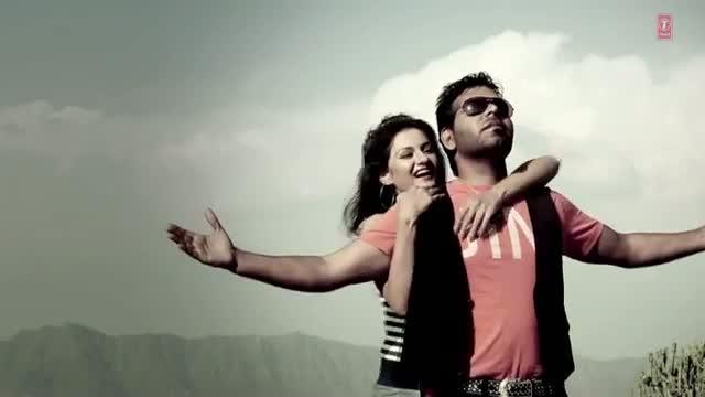 Mere Khayaal Ni Kanth Kaler New Official HD Song | Raaz Diyan Gallan