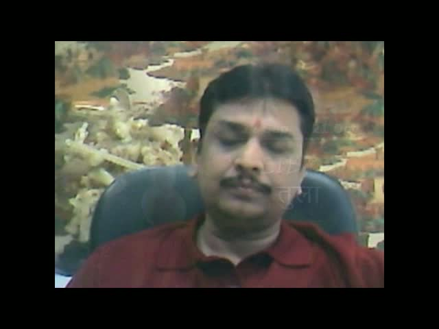 23 May 2012, Wednesday, Astrology, Daily Free astrology predictions, astrology forecast by Acharya Anuj Jain.