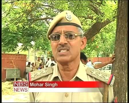 SRK smoking row Rajasthan police served summons