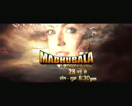 Color launches new Show 'Madhubala'