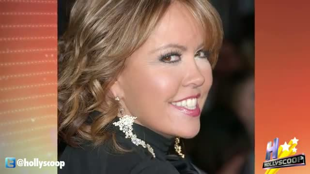 'So You Think You Can Dance' Judge Mary Murphy Sued For Outrageous Claims