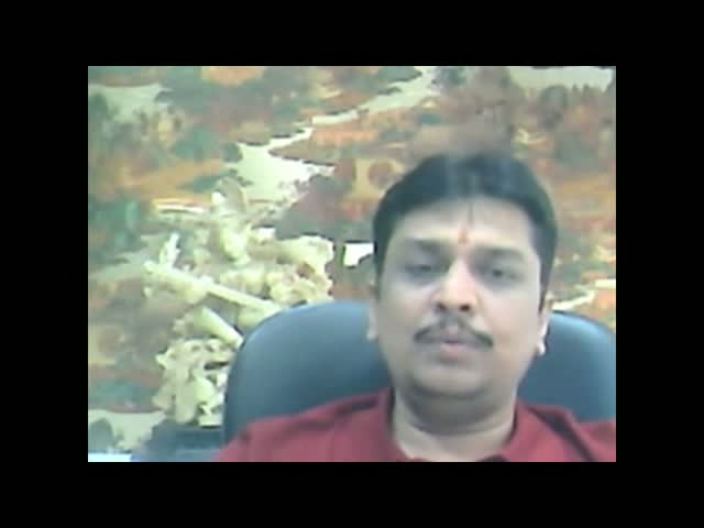 24 May 2012, Thursday, Astrology, Daily Free astrology predictions, astrology forecast by Acharya Anuj Jain