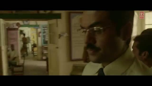 Duaa (Full Song) Shanghai Movie - Feat.Emraan hashmi, Abhay Deol & Kalki Koechlin
