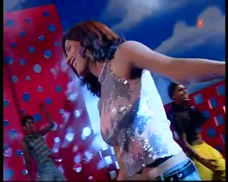 Ei Time Bomb Hiye (Full Bhojpuri HOt Video Song) Time Bomb