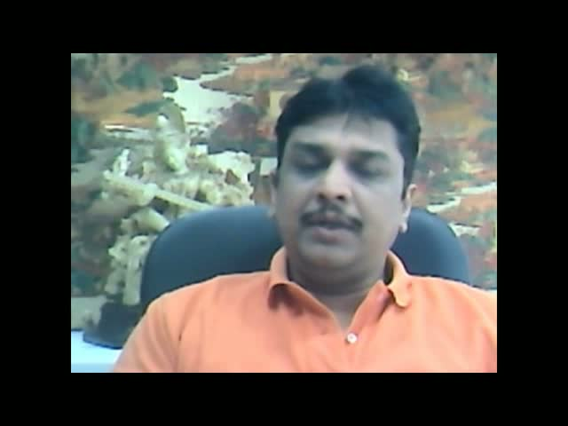 25 May 2012, Friday, Astrology, Daily Free astrology predictions, astrology forecast by Acharya Anuj Jain.