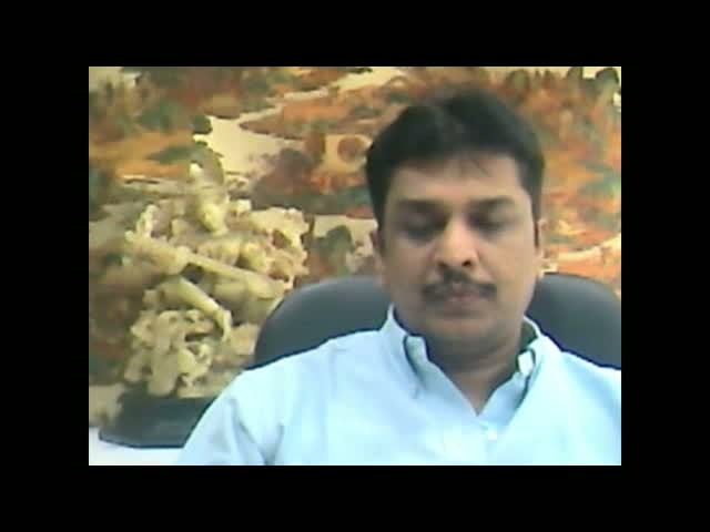 26 May 2012, Saturday, Astrology, Daily Free astrology predictions, astrology forecast by Acharya Anuj Jain.