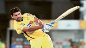Murali Vijay Smashes 113 Off Just 58 Balls, IPL 2012 - CSK vs DD, Qualifier 2