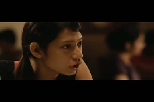 LOVE, WRINKLE-FREE OFFICIAL TRAILER - IN CINEMAS MAY 25, 2012