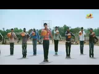 Love Failure Songs - Parvathi Parvathi Song - Siddarth Amala Paul - Telgu Cinema Movies