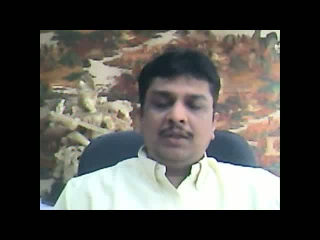 27 May 2012, Sunday, Astrology, Daily Free astrology predictions, astrology forecast by Acharya Anuj Jain.