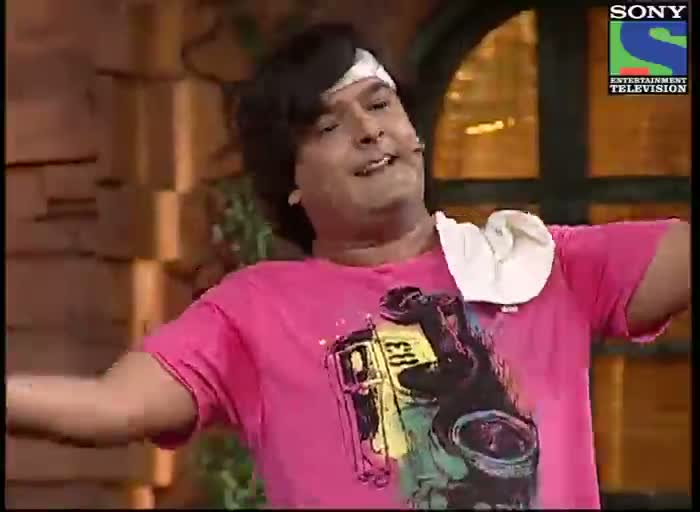 Watch kahani comedy circus ki episode 37 26th may 20 video watch kahani comedy circus ki episode 37 26th may 20 video id 371e97977d veblr publicscrutiny Gallery