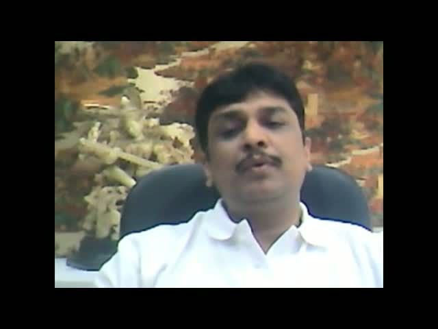 29 May 2012, Tuesday, Astrology, Daily Free astrology predictions, astrology forecast by Acharya Anuj Jain.