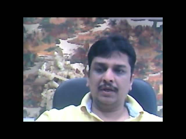 30 May 2012, Wednesday, Astrology, Daily Free astrology predictions, astrology forecast by Acharya Anuj Jain.