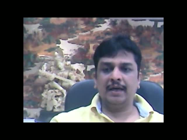 31 May 2012, Thursday, Astrology, Daily Free astrology predictions, astrology forecast by Acharya Anuj Jain.