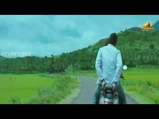 Mr Perfect Comedy Scenes - Prabhas Meeting Kajal 1st Time - Telgu Cinema Movies