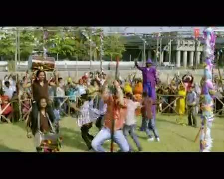 Gal Tere Matlab Di - Gurdas Mann | Jogiya (Full Punjabi Video Song HD)