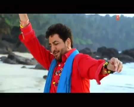 Jogiya Ve Jogiya BY Gurdas Mann | Jogiya (Full Punjabi Video Song HD)